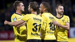 Video: Bekijk hier nog eens alle Eredivisie-doelpunten van afgelopen weekend