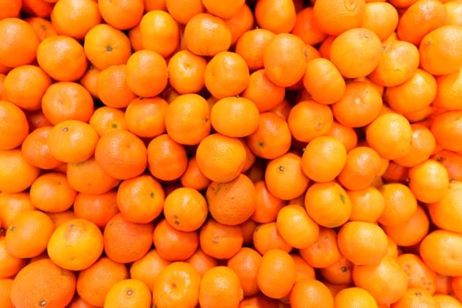 De wereld redden met sinaasappelschillen