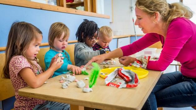 Kinderdagverblijven verwachten flinke prijsstijging voor opvang