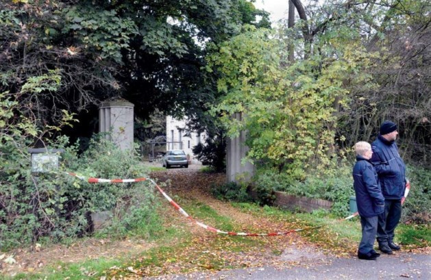 Justitie biedt kroongetuige in moordzaak Gurskaja zes jaar strafkorting aan