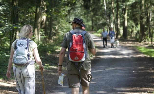 Nieuwe toeristische routes in Leudal