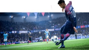 De liefhebber weet voldoende: FIFA19 komt uit