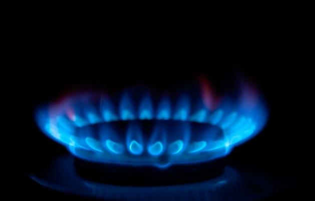 Subsidie voor gasloze wijken in Limburg