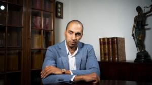 Advocaat Roethof: 'Ik kan beter voelen hoe het is om onheus bejegend te worden'