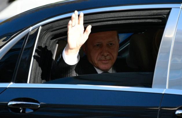 CDA bezorgd over Turkse 'klik-app'