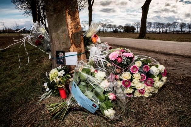 Dodelijk ongeval Echt: man (29) niet bestuurder, maar 15-jarig zusje