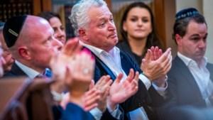 Familie Moszkowicz: excuses Maastrichtse historicus niet voldoende
