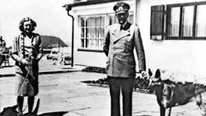 'Hitlers berg' worstelt als trekpleister voor extreemrechts