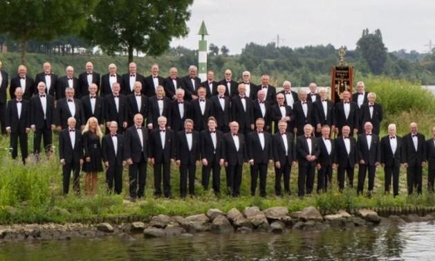 Maas- en Neergalm viert 135 jaar met concert
