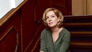 Terreurdeskundige Beatrice de Graaf: 'Zonder het Woord zou ik afdwalen'