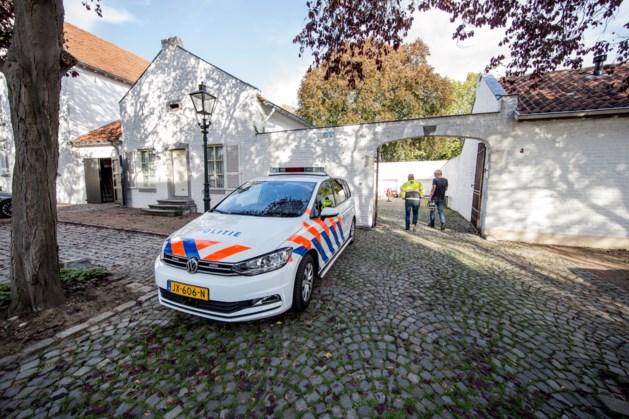 Hennepkwekerij Stevensweert: 11 verdachten aangehouden