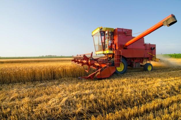LLTB: Haal oogsten zo efficiënt mogelijk binnen
