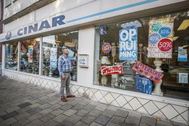 VVD Roermond wil debat over plannen voor ministudio's in centrum