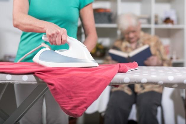 Nieuwe normen voor huishoudelijke hulp