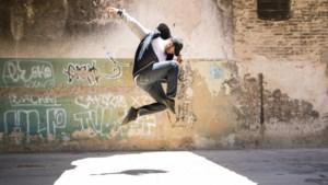 'Die danser is homo', en meer vooroordelen over dans