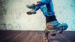 De Nederlandse Dansdagen beginnen: een korte cursus dans voor dummies