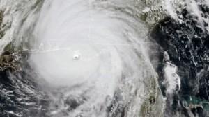 Orkaan Michael laat spoor van vernieling achter in Florida