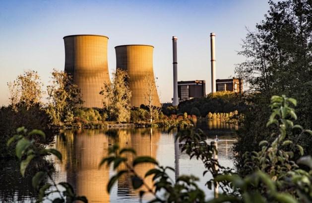 RWE start Clauscentrale weer op