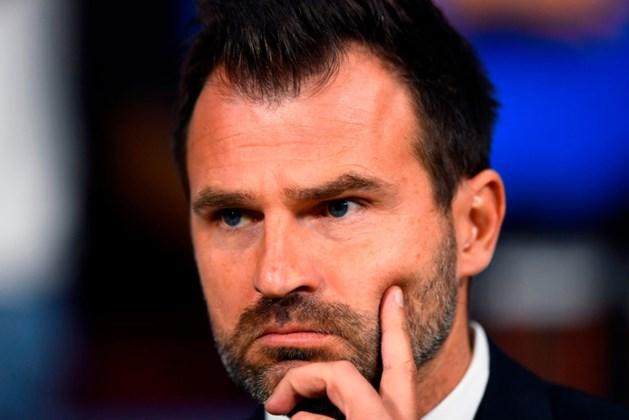 Opgepakte Club Brugge-trainer kan rekenen op warm onthaal