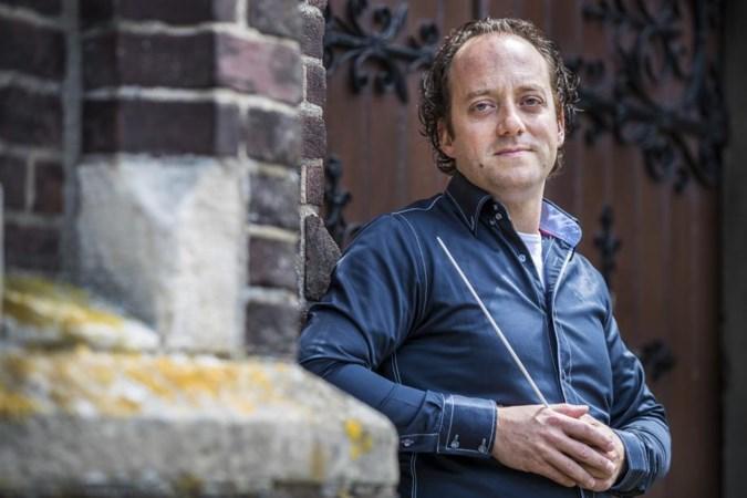 'Mark Rutte, investeer gewoon in één klap 1,9 miljard euro in cultuur!'