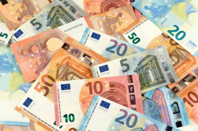 Geld voor ideeën van burgers in Weert