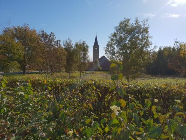 Onderzoek woon- werkplekbehoefte in Hunsel