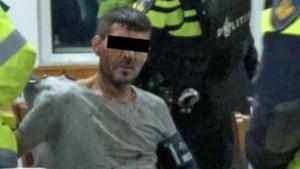 Live: Officier van justitie spreekt eis uit in strafzaak dubbele moord Maastricht