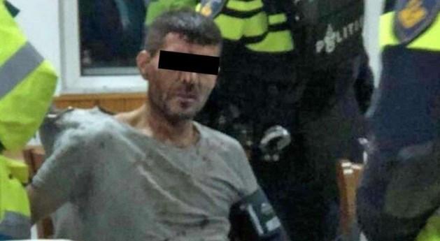 Teruglezen: Officier van justitie spreekt eis uit in strafzaak dubbele moord Maastricht