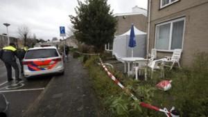 'Moorden Maastricht geïmporteerd uit Syrië'