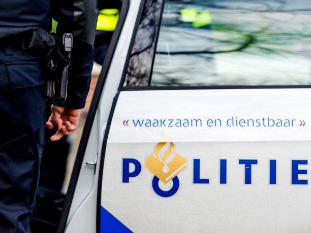 Vermiste Esmee (13) en Brandon (19) uit Heerlen weer terecht