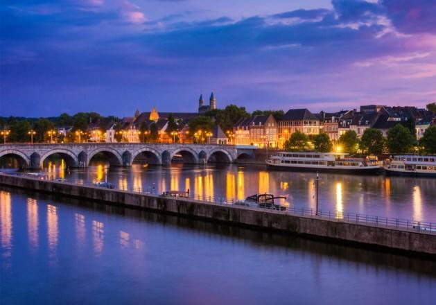 Maastricht heeft het mooiste accent van Nederland