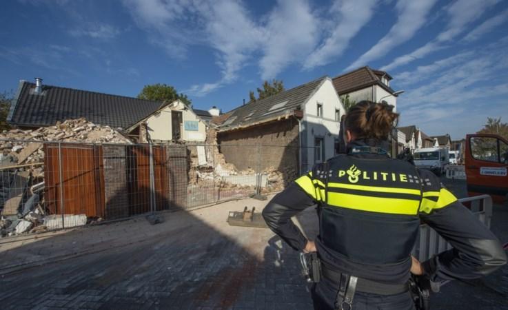 Tweede cokewasserij ooit in Limburg ontdekt: 'Drugsproductie zit overal'