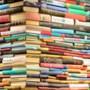 'Fusie' bibliotheken lijkt afgeketst