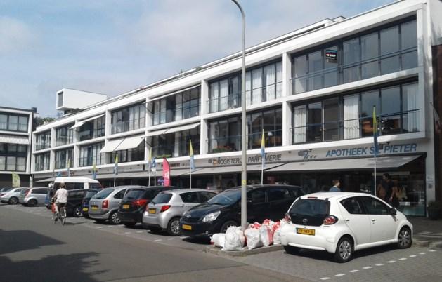 Maastricht grote winnaar verkiezing 'Schoonste winkelgebieden'