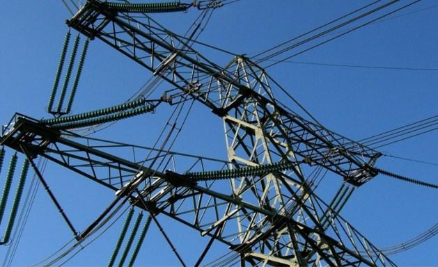 Energiebedrijf EnergieFlex in de problemen