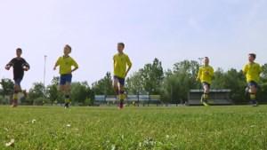 Mijn Heilust aflevering 5: Geen krimp op het voetbalveld