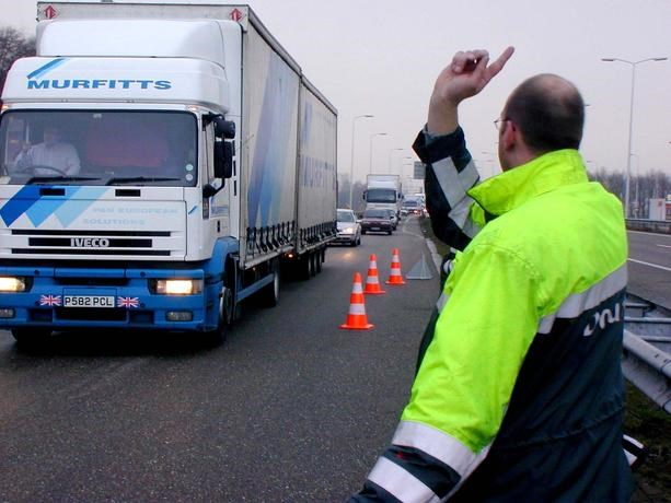 Honderden extra banen in Limburg bij Brexit