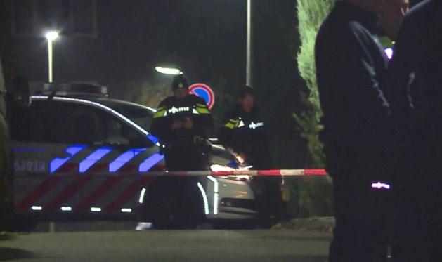 Zes arrestaties na nachtelijke steekpartij in woning Heerlen