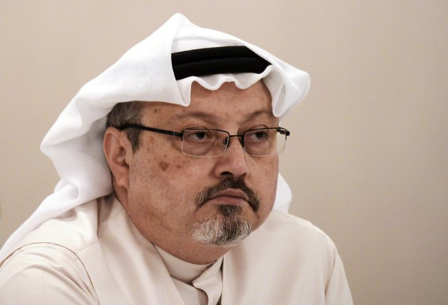 Rutte: onderste steen moet boven in zaak Khashoggi