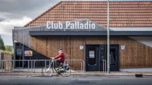 Club Ultra opvolger van failliete Club Palladio in Helden