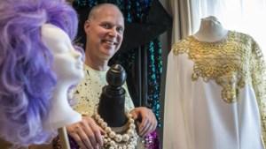 Belaagde dragqueen nu veiligheidscoach voor COC-Limburg