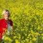 Huisarts Constance de Vries: 'Ik vind het besluit om uit het leven te stappen getuigen van enorme dapperheid'