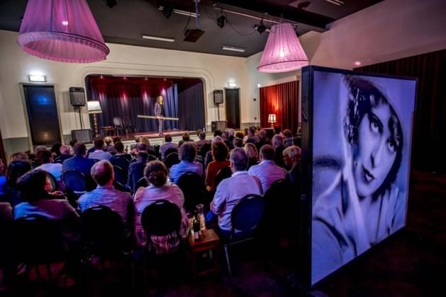 Theater De Huiskamer koopt pand in Weert