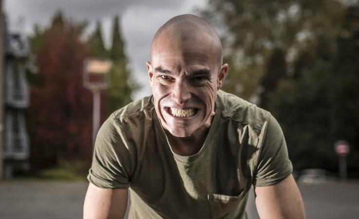 Drugsgevaar door angst: 'Drugs helemaal uitbannen is een illusie'