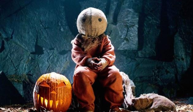 Stream en scream: Horrify moet Netflix voor horrorfans worden