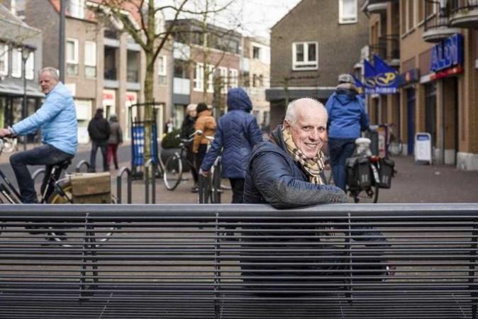 'Stagnatie centrum Heythuysen dreigt'