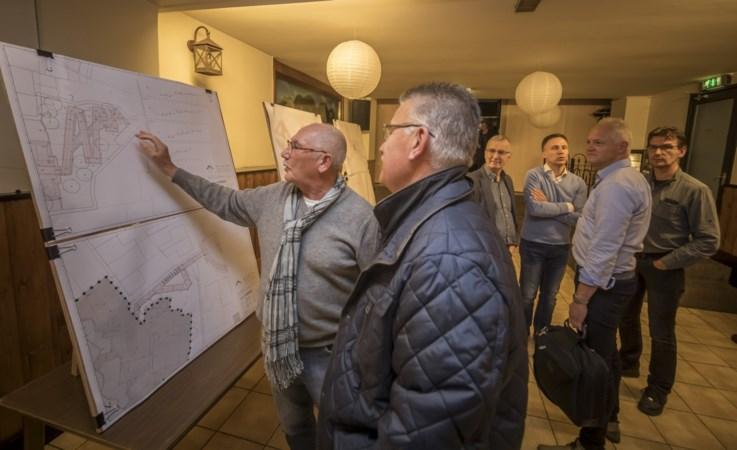 Stevige facelift voor centrum Bocholtz: 'De inwoners verdienen dit'
