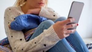 Preventielijn zelfmoord komt met gespreks-app