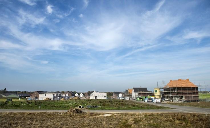 'In de rij voor een woning die bij je past in het Heuvelland'