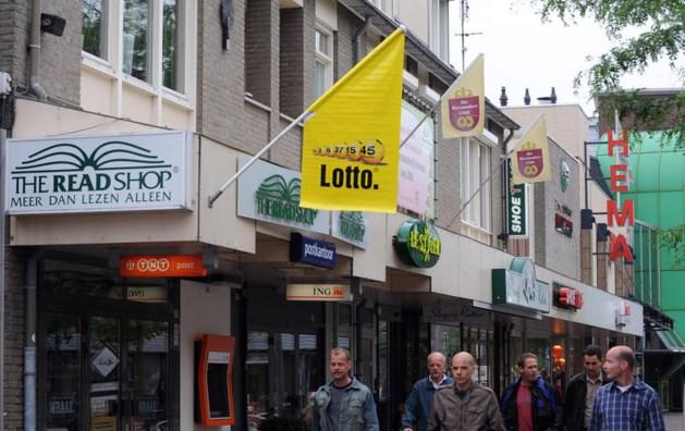 Verzet tegen langer winkelen in Peel en Maas